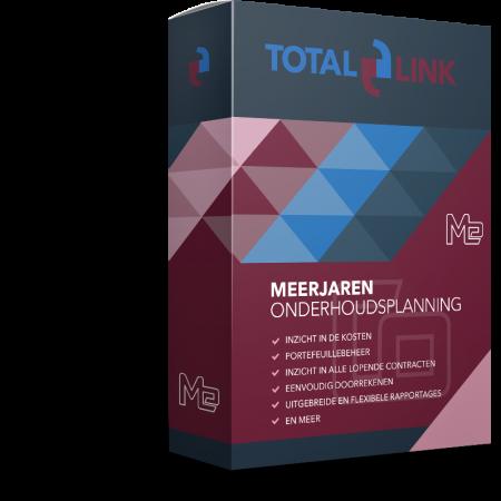product-box-totallink-meerjaren